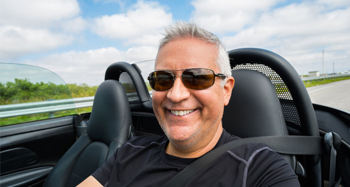 ride in style with your own real estate development company