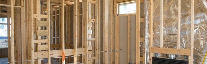 build your own home building business with Epcon!