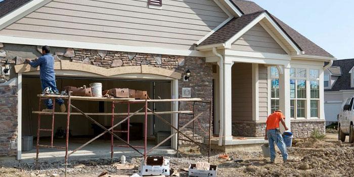 Epcon Franchises Builders