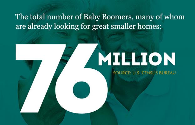 Epcon Communities Baby Boomer