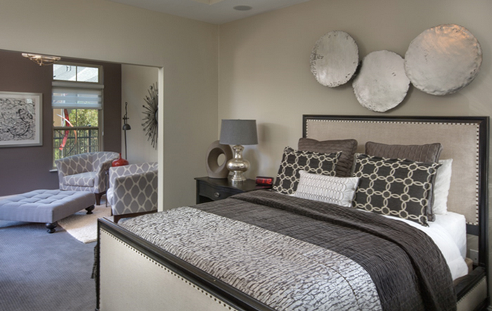 Epcon homes are popular with Baby Boomer buyers who want low-maintenance homes that offer luxury in a smaller footprint, and that are part of active communities.