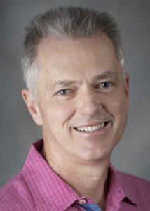 Speaker_Tim Costello