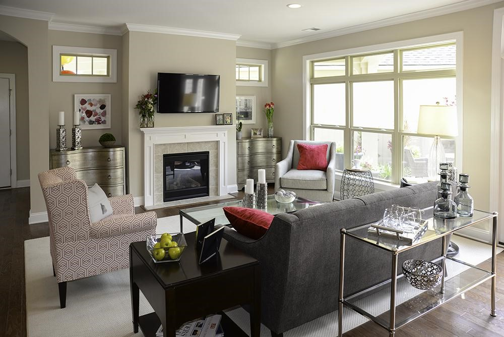livable floor plan pic 1