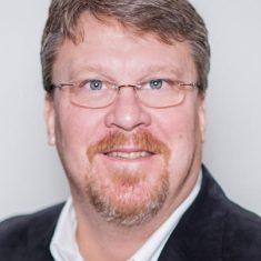 Scott Lehner - Epcon Franchise Builder