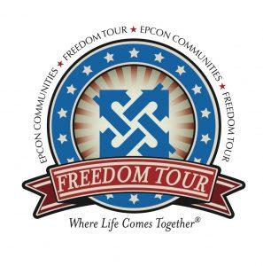 FreedomTour_Logo-01
