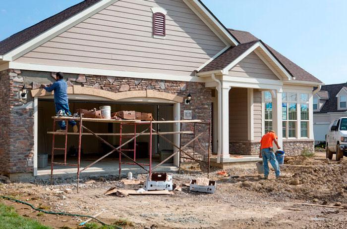 Epcon Franchise Builders
