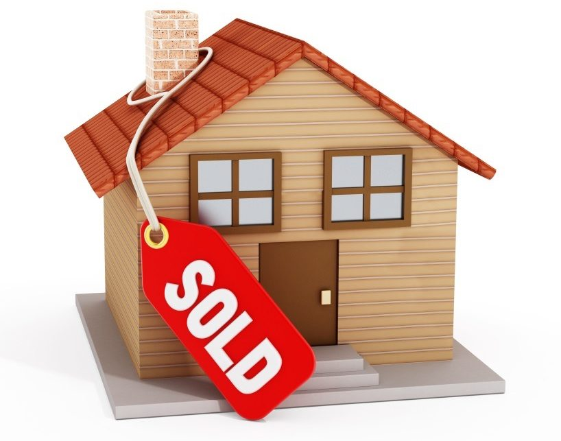 Epcon-Franchise-sold-house