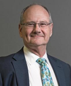 Tim Rini, Vice President, Epcon Franchising