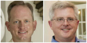 Epcon Franchisees McKee Brothers